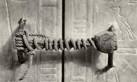 Increíbles fotos del siglo XX