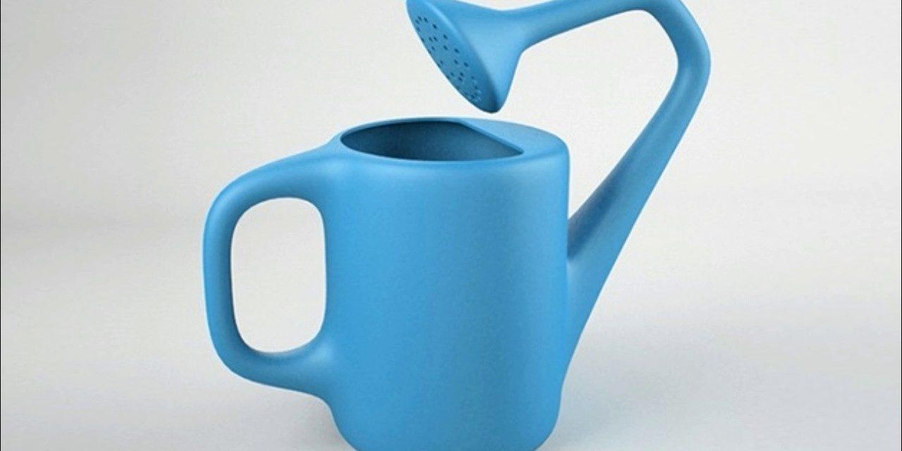 Inventos que fueron resultado de errores