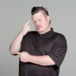 Aprendiendo a insultar con el lenguaje de signos