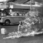 #Fotografía histórica en blanco y negro