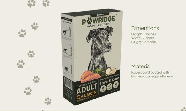 #Packaging Animal