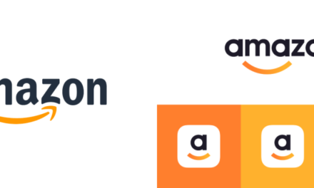 #Logotipos rediseñados por otros #DiseñadoresGráficos