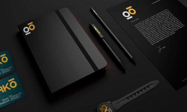 La importancia del logotipo en tu marca
