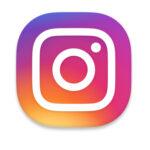 de donde viene el nombre de instagram
