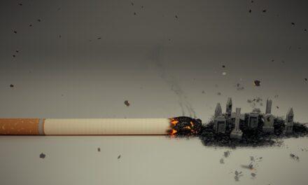 Las mejores campañas del Día Mundial sin Tabaco